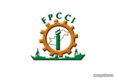 First Meeting of FPCCI Standing Committee on Alternate Energy Development