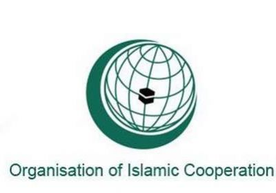 OIC welcomes ICJ decision ordering Myanmar..