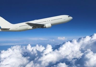 Iran Resumes Flights to/from Pakistan, France