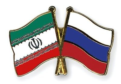 Russian trade delegation to visit Tehran