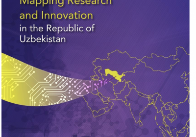 IsDB launches Mapping Research and Innovation