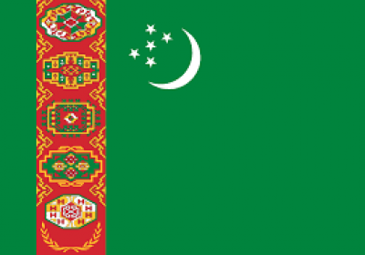 State Budget for 2021 approved in Turkmenistan