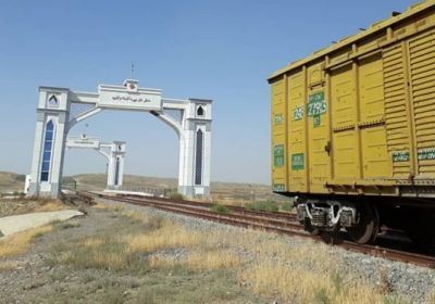 Iran Sets Record in Exports to Turkmenistan