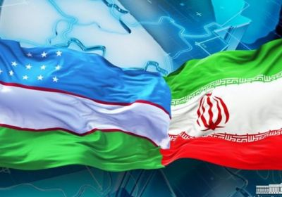 Iran and Uzbekistan establish Joint Trade Committee