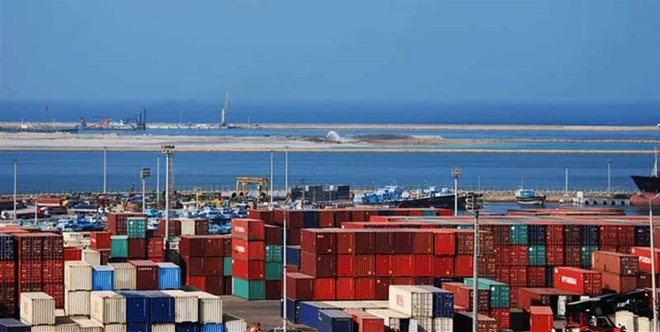Chabahar Port to Become