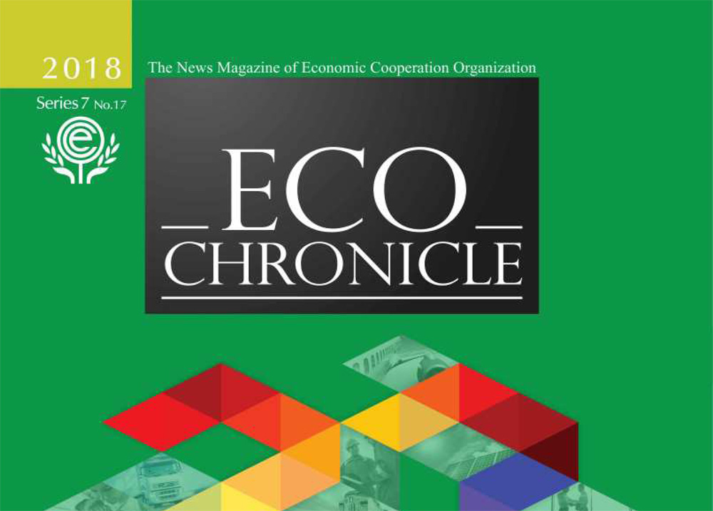 ECO Chronicle 2018 1