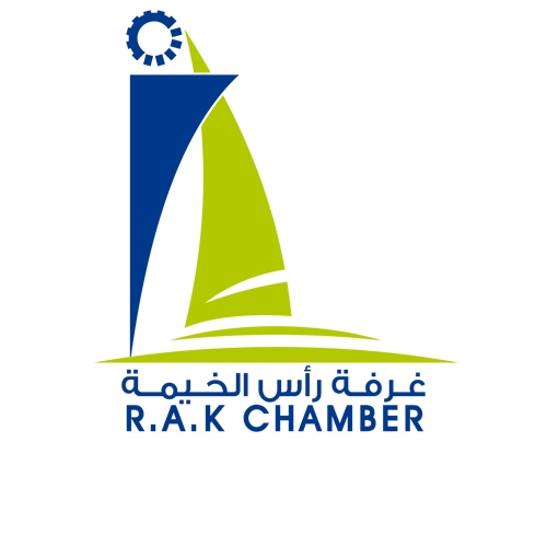 Ras Al Khaimah Chamber of Commerce