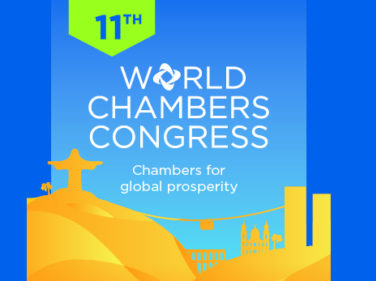 World Chambers Competition 2
