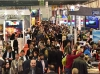 22nd East Mediterranean International Tourism and Travel Exhibition