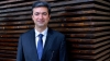 Pedram Soltani elected as WCF General Council member