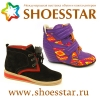 International exhibition of footwear goods SHOESSTAR – Baku