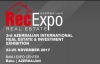 3rd Azerbaijan International Real Estate & Investment Exhibition