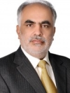 New FPCCI president & vice-presidents elected