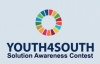 First Global Youth4South Solution Awareness Contest