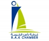 Services by the Ras Al Khaimah Chamber of Commerce