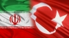 Iran to Hold Exhibition in Turkey's Istanbul in October